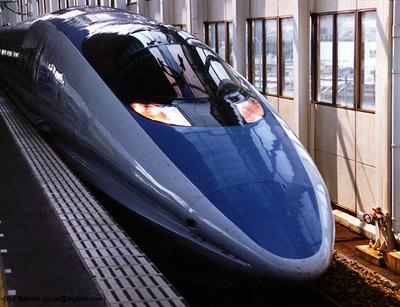 shinkansen500-1