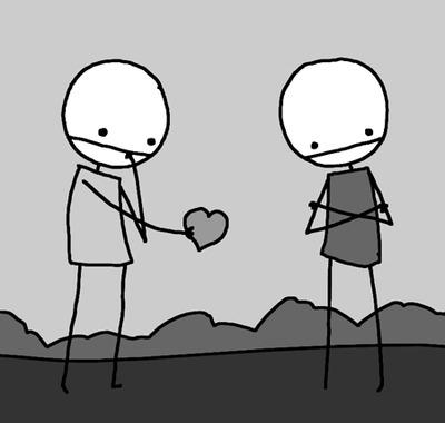 iloveyou-01